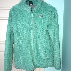 North Face Jacket/Coat